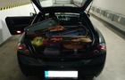 Через ужгородську митницю намагалися вивести старовинні скрипки