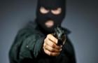 Нападники в масках та зі зброєю пограбували будинок на Рахівщині
