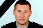 На Донеччині помер 22-річний поліцейський з Ужгорода