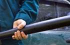 На Закарпатті правоохоронці провели масштабні обшуки і виявили цілий арсенал зброї