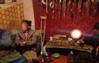 У Мукачеві вночі троє циган побили та пограбували чоловіка