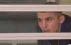 Засудили вбивцю, який на Мукачівщині проломив 19-річному юнаку череп