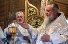 Митрополит Мукачівський і Ужгородський Феодор  потрапив до лікарні з інсультом