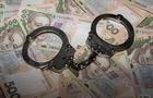 Директор та бухгалтер комунального підприємства завищили тариф на обігрів офісів держустанов і привласнили понад 2 млн. грн.