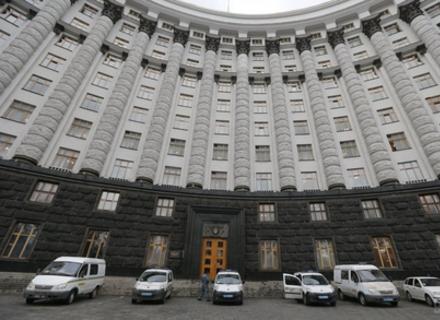 Голові Закарпатської ОДА затвердили двох заступників. Гайдай не пройшов