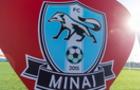 Емблема «Минаю» увійшла у 5-ку кращих в Україні