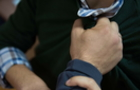 В Мукачеві пенсіонер вдарив ножем іншого пенсіонера через ревнощі