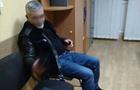 На Закарпатті розбійника з Вірменії випадково затримали прикордонники