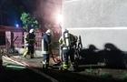 Трагедія на Берегівщині: У будинку згоріла півторарічна дитина