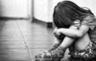 Прокуратура закінчила розслідування факту згвалтування чоловіком 6-річної дівчинки в Берегові