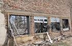На Виноградівщині спалили птахоферму. Власники оголосили голодування (ВІДЕО)