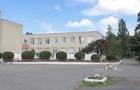 В Ужгороді двічі пограбували одну й ту саму школу (ВІДЕО)