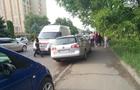 В Ужгороді з вікна шостого поверху багатоповерхівки випала маленька дівчинка
