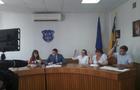 Резонанс: В Ужгороді скандал навколо конкурсу на посаду керівника Пологового будинку