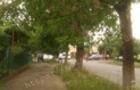 В Ужгороді обстріляли автомобіль начальника управління захисту економіки Нацполіції Закарпаття