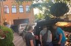Закарпатські угорці вважають тиском сьогоднішні обшуки силовиків на Виноградівщині