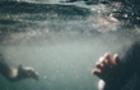 У неділю на Закарпатті втопилися 16-річна дівчина та 32-річний чоловік