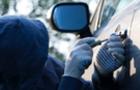 Мукачівець у Берегові викрав мікроавтобус, квадроцикл та мотоцикл. Крадія впіймали