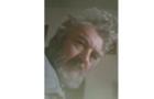 В Ужгороді пограбували відомого скульптора