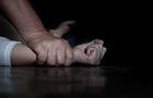 Неповнолітній гвалтівник із Солотвина 9 років переховувався у Росії від покарання