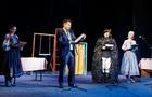 Які культурно-мистецькі заходи відбудуться в Ужгороді айближчими днями