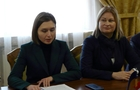 Міністр освіти Новосад в Ужгороді підтвердила, що вже через три роки на Закарпатті будуть ліквідовані школи нацменшин