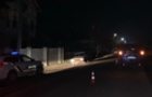 Смертельна ДТП на Виноградівщині - загинула жінка