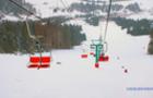 Нинішній зимовий турсезон для Закарпаття став провальним