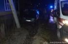 Померла і друга жінка, яка постраждала в ДТП на Тячівщині