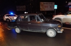 В Ужгороді автомобіль ВАЗ збив на пішохідному переході студентку