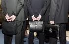На Закарпатті держслужбовці отримують вдвічі більшу зарплату, ніж медики (ТАБЛИЦЯ)