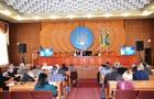 Звернення депутатів: Тячівщина категорично проти об'єднання з Рахівщиною
