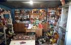 У Берегові підліток викрав з магазину горілку та сигарети на 6 тисяч гривень