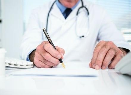 Для чего нужна справка в свободной форме от врача?