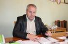 На Тячівщині голова села помер від ускладнення викликаних коронавірусом