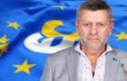 Ахтем Чийгоз: «Європейська Солідарність» перетворилася на платформу єднання патріотів