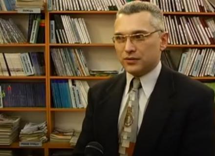 Маніяк-ґвалтівник став членом виборчої комісії Ужгорода від ОПЗЖ