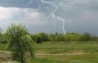 Мокрий тиждень: Уже від неділі Закарпаття накриють зливи