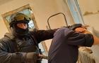 Правоохоронці знайшли у мукачівця кілограм марихуани