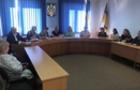 У чотирьох школах Ужгорода будуть нові директори