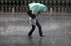 На Великдень на Закарпатті будуть дощі, а напередодні - аномальна спека