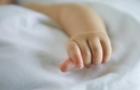 На Закарпатті дитина померла від голоду