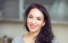 Лікар-дієтолог із Закарпаття розповіла про дієту вічної молодості