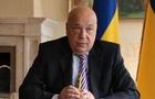 Екс-голова Закарпатської ОДА Москаль пояснив, чому став на бік нацменшин і був проти закону Про освіту