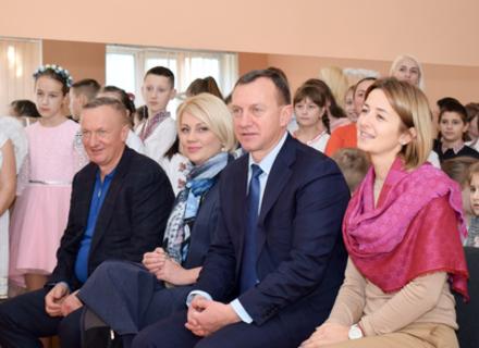 Мер Ужгорода та його брат-депутат почали грубий політичний піар