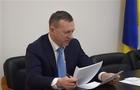 Мера Ужгорода відправляють на навчання за державні кошти (ДОКУМЕНТ)