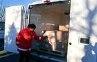 Слідами Москаля: Група нардепів від Закарпаття попросили уряд Угорщини надати Закарпаттю допомогу з сироваткою від дифтерії