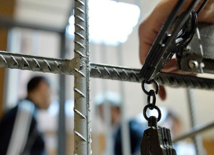 На Закарпатті судитимуть банду грабіжників, яка скоїла понад 10 крадіжок