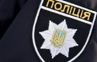 Поліція Ужгородщини оперативно розкрила розбійний напад