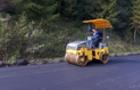 До водоспаду Шипіт тепер можна дістатися швидко і з комфортом